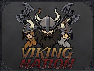 Viking Nation